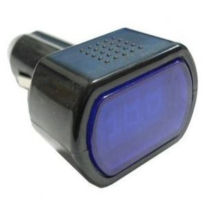 Alternator tester 42314 za upaljac 1