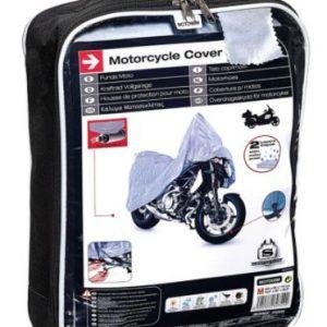 Cerada za motor M pakovanje