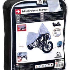 Cerada za motor XL pakovanje