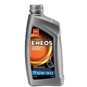 ENEOS GEAR OIL 75W90 1l