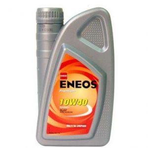 ENEOS PREMIUM 10W40 1l