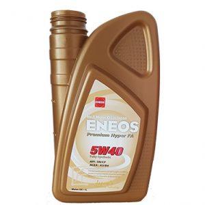 ENEOS PREMIUM HYPER FA 5W40 1l