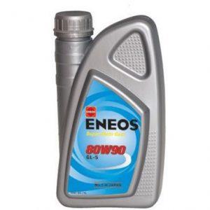 ENEOS SUPER MULTI GEAR 80W90 1l