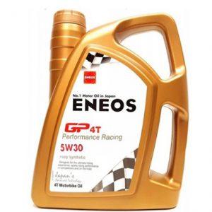 Eneos GP4T 5w-30 4l