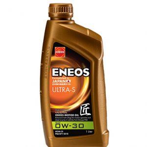 Eneos Ultra-S 0w-30 1l