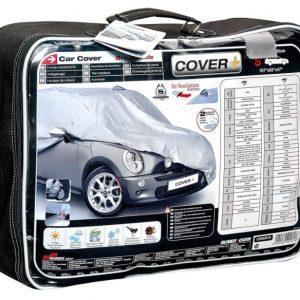 Sumex Cerada za auto 1S pakovanje