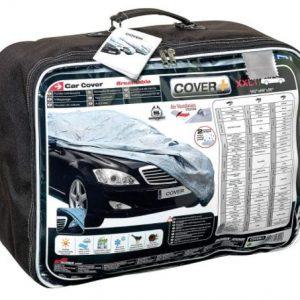 Sumex Cerada za auto XXL1 pakovanje